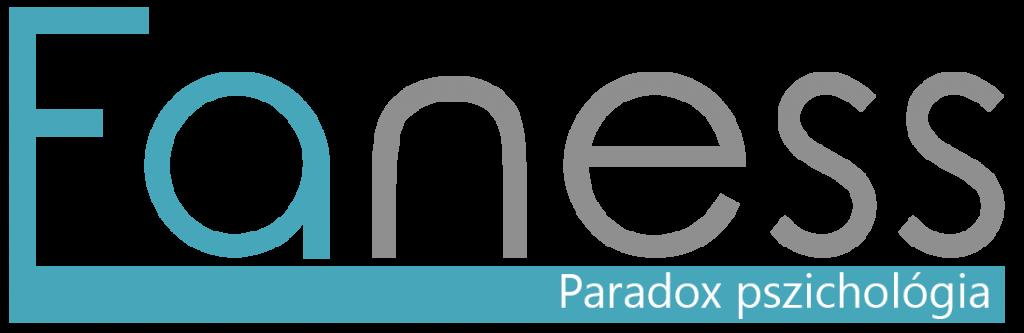 Paradox pszichológia, pszichológus Debrecen